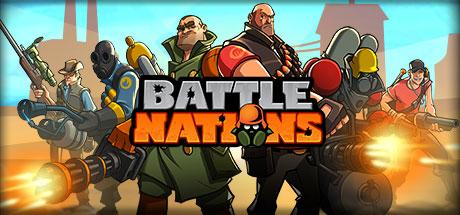 Battle Nation