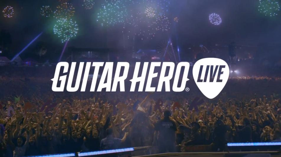 guitar-hero-live-art