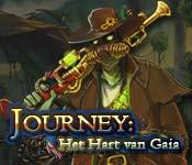 journey-het-hart-van-gaia_feature
