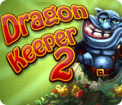 dragon-keeper-2_feature