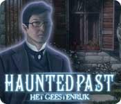 haunted-past-het-geestenrijk_feature