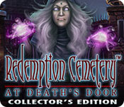 redemption-cemetery-at-deaths-door-ce_feature