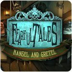 fearful-tales-hansel-and-gretel