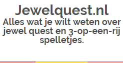 jewelquest.nl