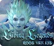 living-legends-roos-van-ijs_feature