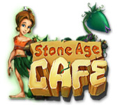 stone-age-cafe_feature