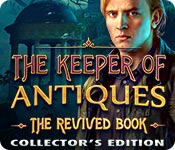 the-keeper-of-antiques-the-revived-book-ce_feature