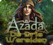 azada-de-drie-werelden_feature