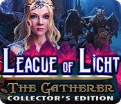 league-of-light-the-gatherer-ce_feature