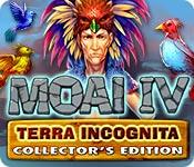 moai-4-terra-incognita-collectors-edition_feature