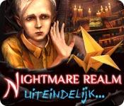nightmare-realm-uiteindelijk_feature