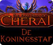 the-dark-hills-of-cherai-de-koningsstaf_feature