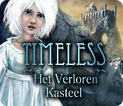 timeless-het-verloren-kasteel_feature