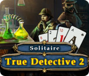 true-detective-solitaire-2_feature