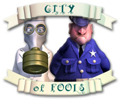 city-of-fools_feature