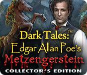 dark-tales-edgar-allan-poes-metzengerstein-ce_feature