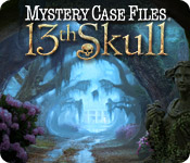 mystery-case-files-13th-skull_feature