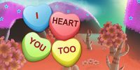 i-heart-you-too
