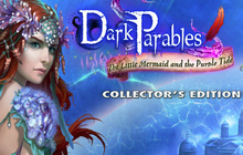 dark-parables-the-little-mermaid-and-the-purple-tide-ce-b-1473178222